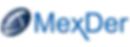 mexder-mercado-derivados-mexico.png