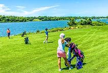 Jr Golf Pic 2.jpg