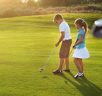 boy-girl-golf-photo.jpg