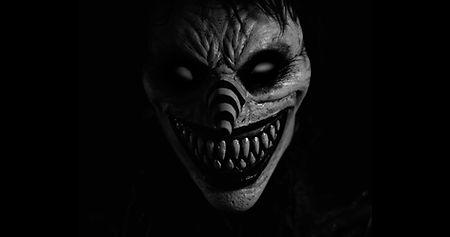 smiling jack 5.jpg