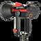 11-Aputure-LS-C300D-hire.png