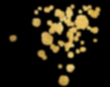 gold-splatter-png-2.png