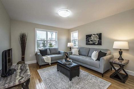 Interior Motives Home Staging | Halifax, Nova Scotia