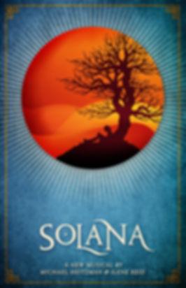 solana-black-final-1000x15462.jpg