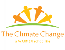 """""""The Climate Change"""": A Theoretical Solution Lowering Expulsions & Suspensions in Indi"""