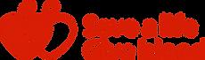 giveblood logo.png