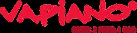 vapiano logo.png