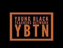 YBTN Logo.png