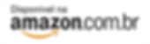 amazon-logo_BR_white.png