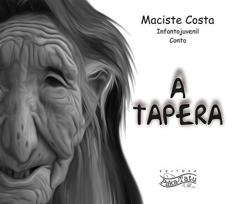 A Tapera