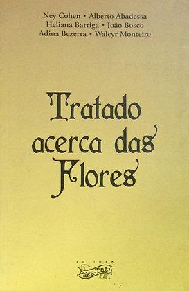 Tratado Acerca das Flores