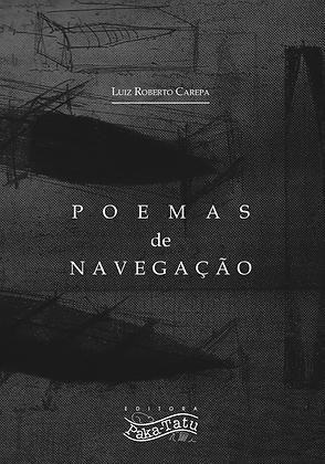 Poemas de Navegação