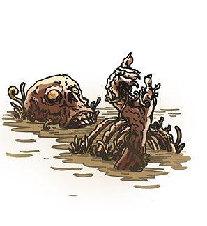 swamp ghoul.JPG