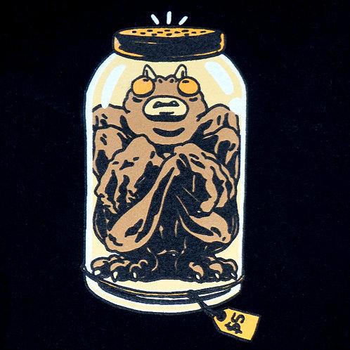 Goblin Jar T-shirt