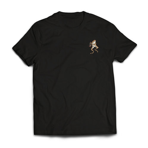 Council of Frogs T-Shirt