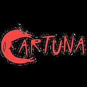 cartuna logo.webp