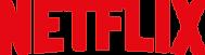 Netflix_logo-700x189.png