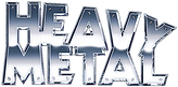 Heavy_metal_magaz_logo.png