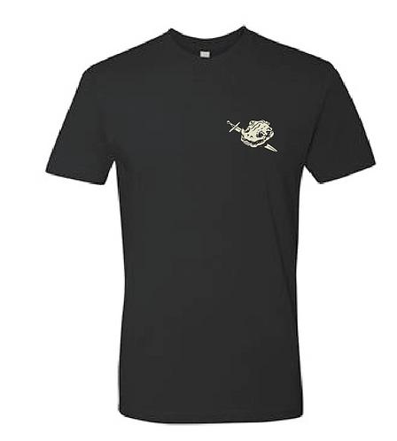 Serpent Chunks T-Shirt