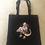 Thumbnail: Incubator Tote Bag