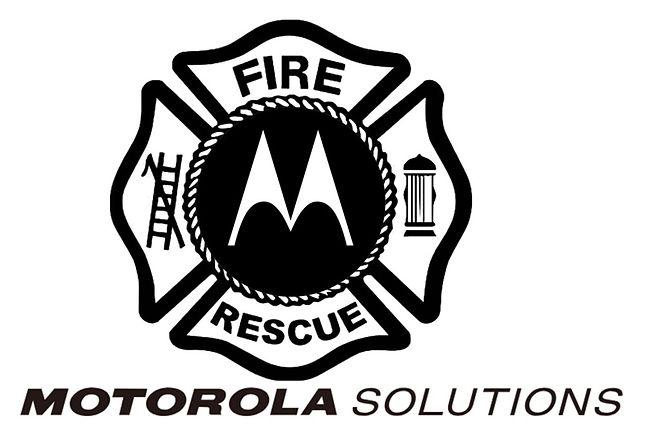 Motorola_FireRescue_Logo_edited_edited.j