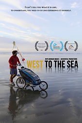 West_to_the_Sea_Poster_forWeb.jpg.jpeg