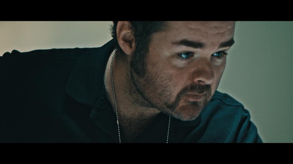 No Witnesses | A Robert Roworth Film