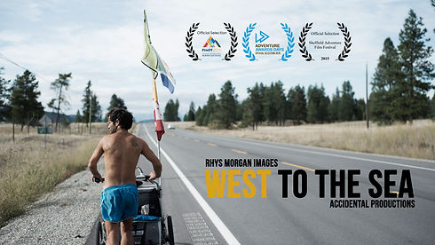 West_to_the_Sea_Poster3.jpg