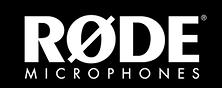 rode_logo_260x260.png