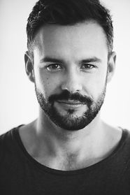 Morgan Cardiff_Director_Bio Image.jpg