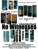 No Witnesses Poster Art.png
