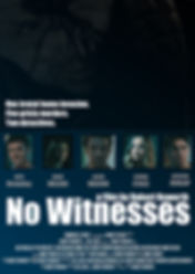 No Witnesses