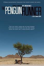 Penguin Runner_Poster_forweb.jpg.jpeg