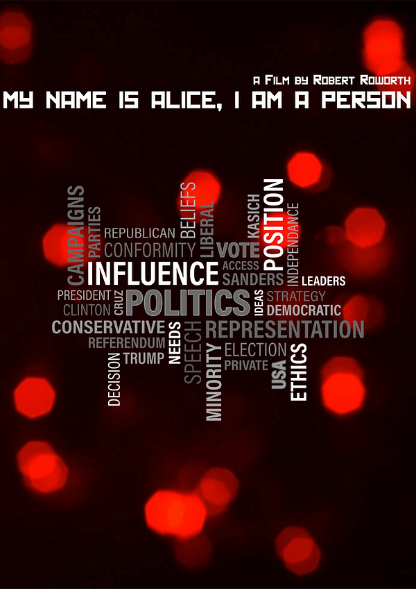 ALICE POSTER-1 2.png