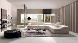 223707__living-room-interior-bath-table-carpet-floor-lamp_p