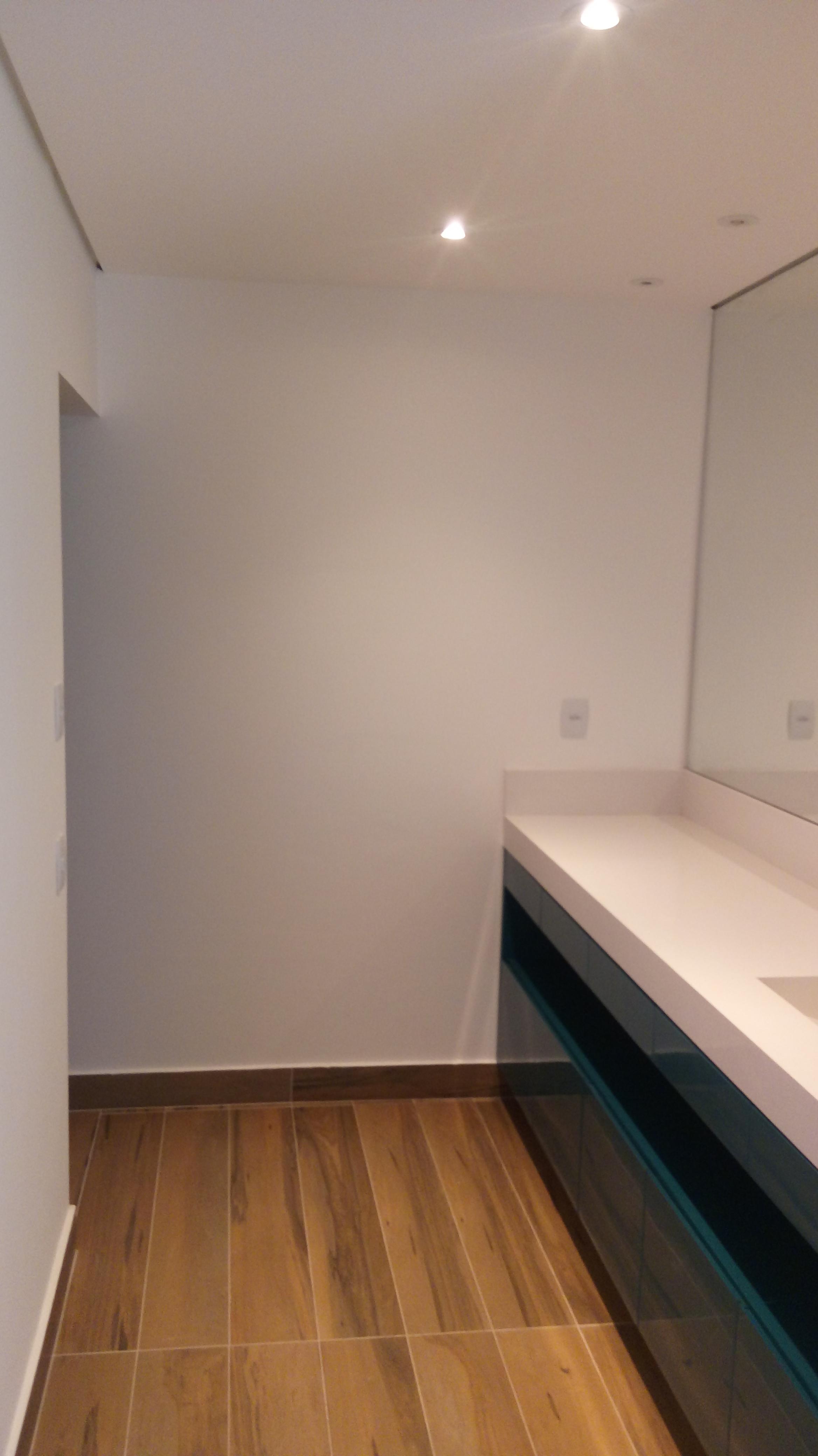 Refordec_banheiro social 2