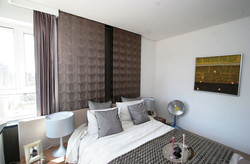 144858__interior-design-style-room-furniture-bed_p