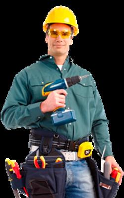 Refordec.eletricista
