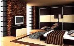 Refordec_Interiores
