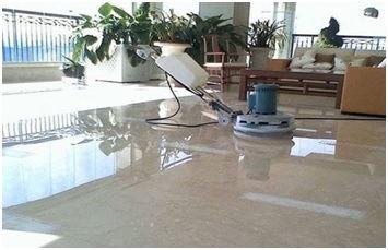 Polimento de pisos Refordec.jpg
