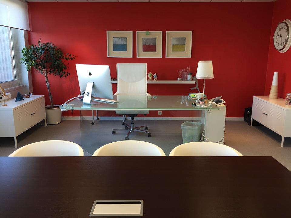 Refordec_escritorio vermelho