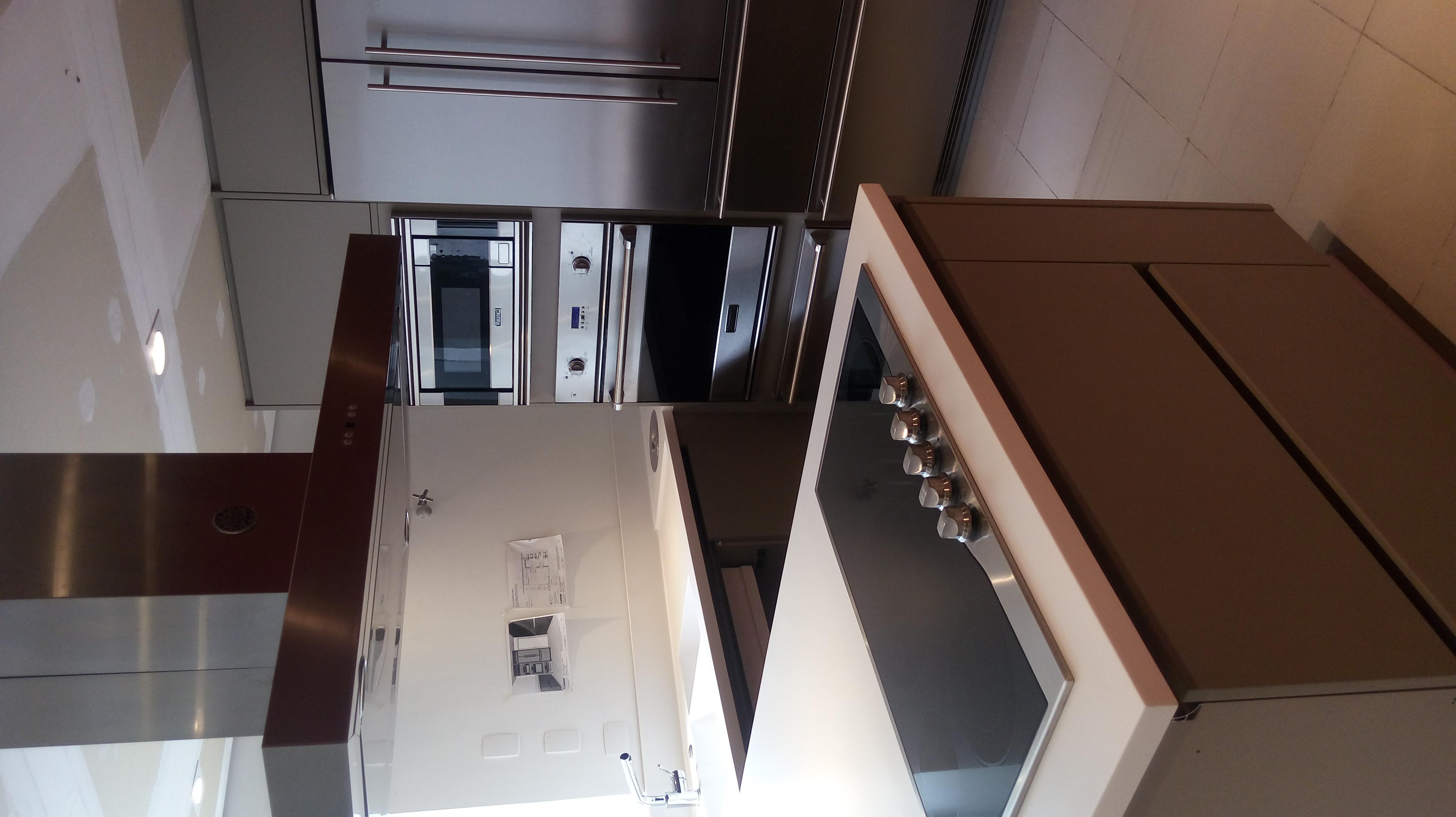 Refordec_cozinha