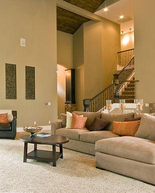 210963__interior-design-style-home-furni