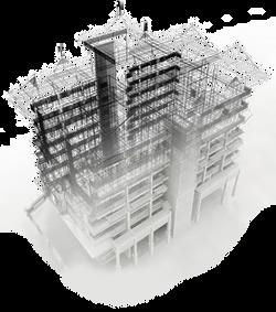 Refordec.edificação