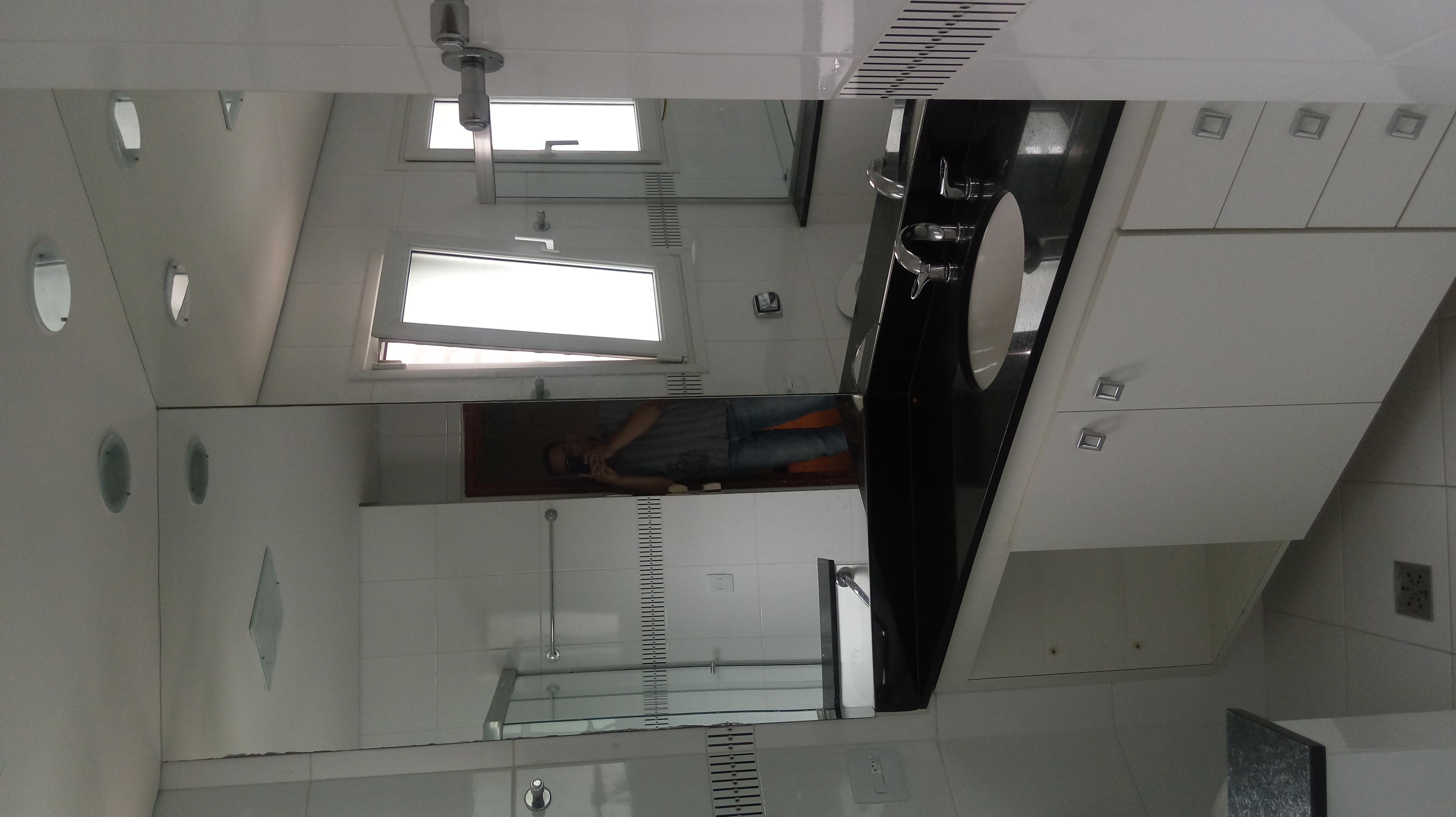 Refordec_banheiro2