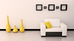 176322__interior-room-apartment-design-style-bright-yellow-couch-pillow-vase-shape-white-black_p