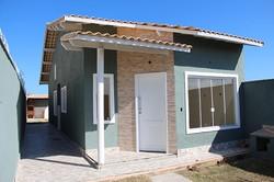 Refordec.construção casa