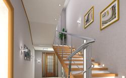 719941__paper-living-room-albums-samurai-svethogor-wallpaper-ideas-images-design-wallpapers-interior