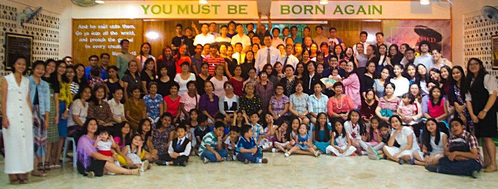 Bethany Family 1_edited.jpg