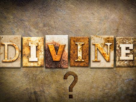 از کجا می توانیم مطمئن باشیم که الوهیت مسیح یک فرایند تاریخی نیست بلکه حقیقت است؟